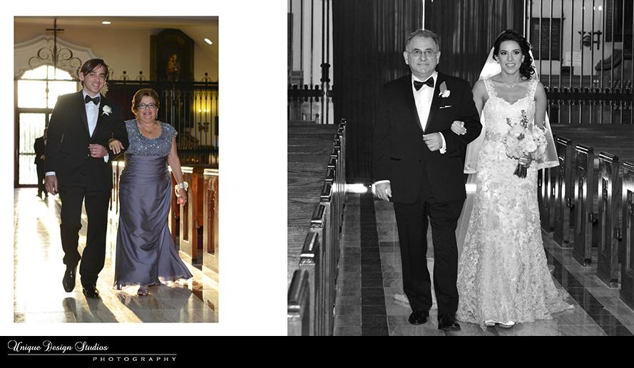 Miami wedding photographers-wedding photography-uds photo-unique design studios-engaged-wedding-miami-miami wedding photographers-15