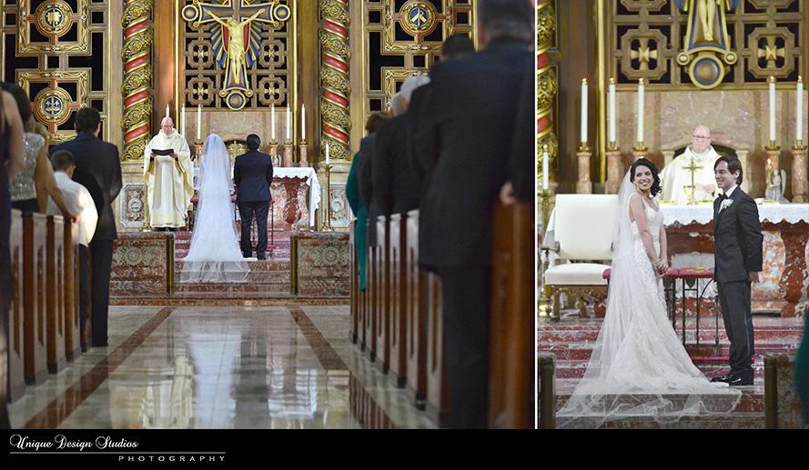 Miami wedding photographers-wedding photography-uds photo-unique design studios-engaged-wedding-miami-miami wedding photographers-16