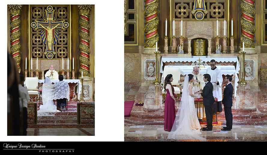 Miami wedding photographers-wedding photography-uds photo-unique design studios-engaged-wedding-miami-miami wedding photographers-17