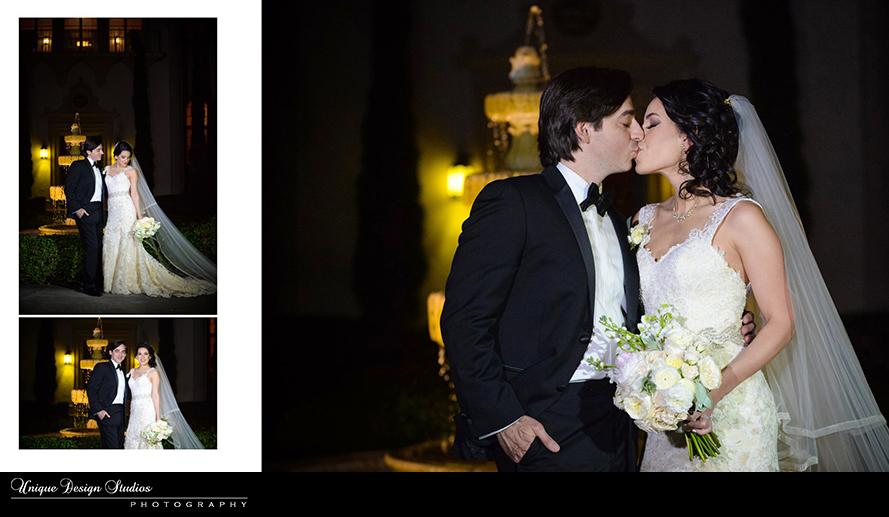 Miami wedding photographers-wedding photography-uds photo-unique design studios-engaged-wedding-miami-miami wedding photographers-19