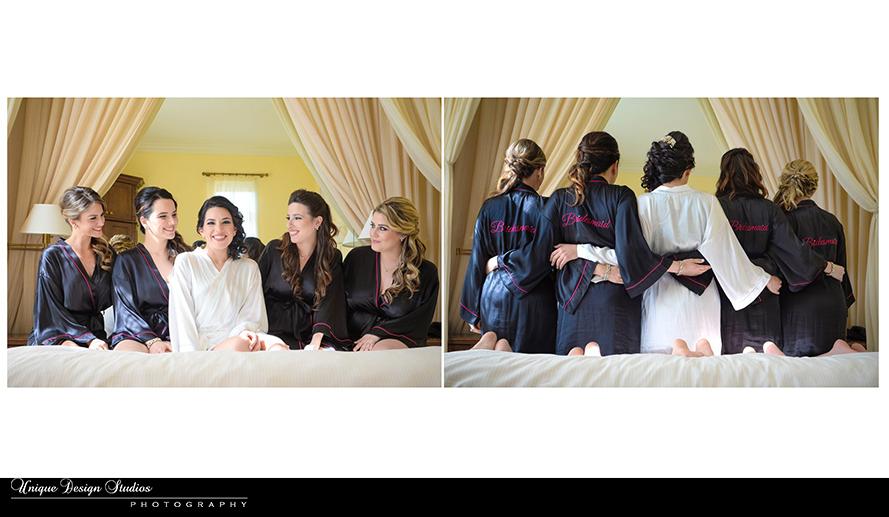 Miami wedding photographers-wedding photography-uds photo-unique design studios-engaged-wedding-miami-miami wedding photographers-3