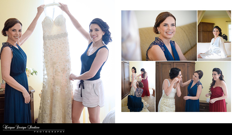 Miami wedding photographers-wedding photography-uds photo-unique design studios-engaged-wedding-miami-miami wedding photographers-4