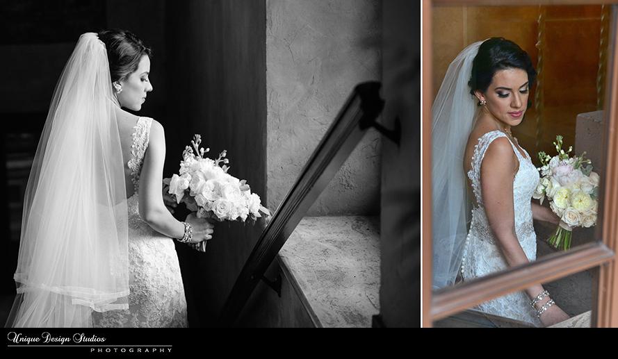Miami wedding photographers-wedding photography-uds photo-unique design studios-engaged-wedding-miami-miami wedding photographers-5