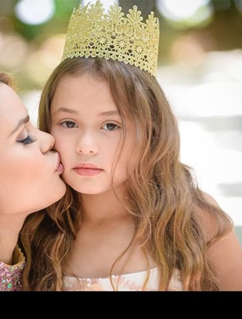 Children & Family Photography | Miami, FL