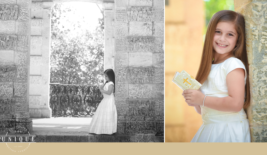 Miami children photographers-communion shoot-miami communion photography-photoshoot-miami photographers-south florida-miami-uds photo-unique design studios-1