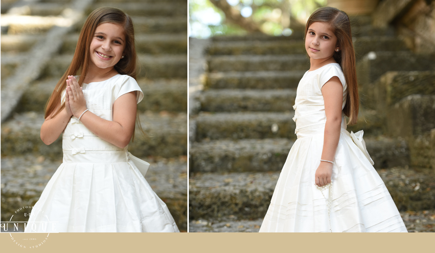 Miami children photographers-communion shoot-miami communion photography-photoshoot-miami photographers-south florida-miami-uds photo-unique design studios-3