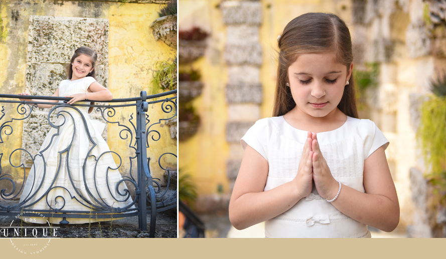 Miami children photographers-communion shoot-miami communion photography-photoshoot-miami photographers-south florida-miami-uds photo-unique design studios-8