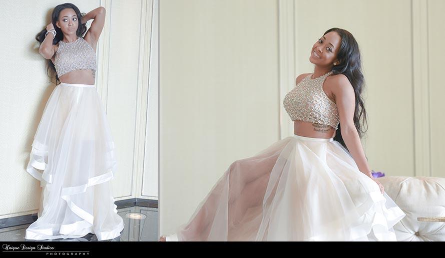 Miami engagement photographers-miami engagement photography-engaged-engagement-bride-groom-florida-miami-wedding-wedding photographers-wedding photography- in love-14