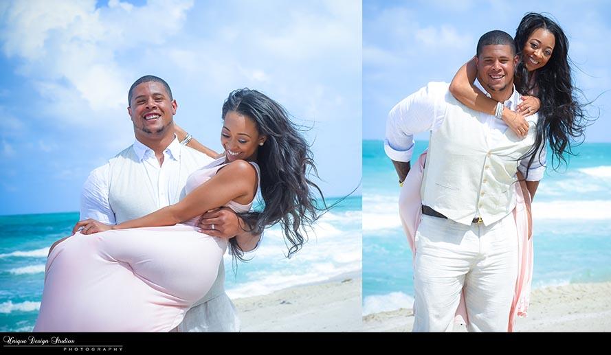 Miami engagement photographers-miami engagement photography-engaged-engagement-bride-groom-florida-miami-wedding-wedding photographers-wedding photography- in love-20