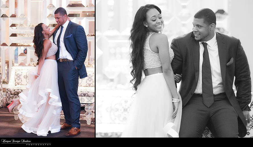 Miami engagement photographers-miami engagement photography-engaged-engagement-bride-groom-florida-miami-wedding-wedding photographers-wedding photography- in love-4