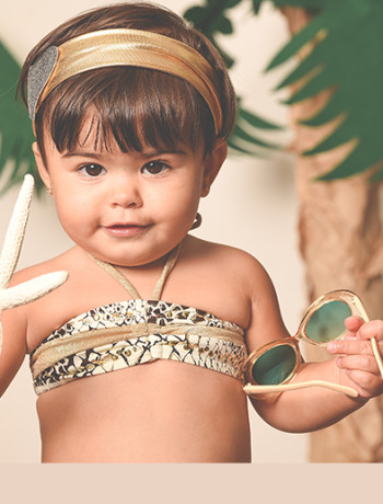 Children Photography | Miami Baby Photographer