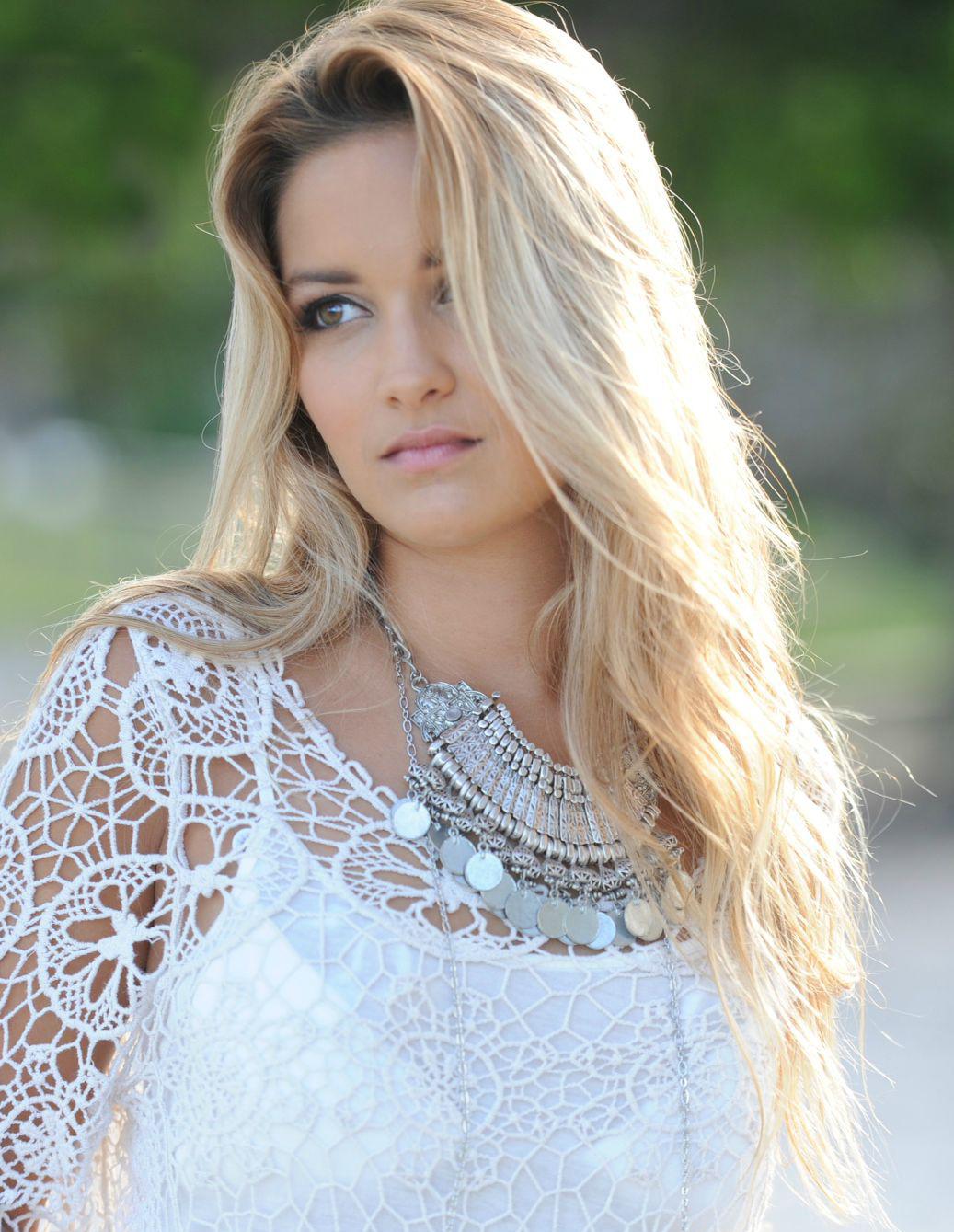 Madison Taylor