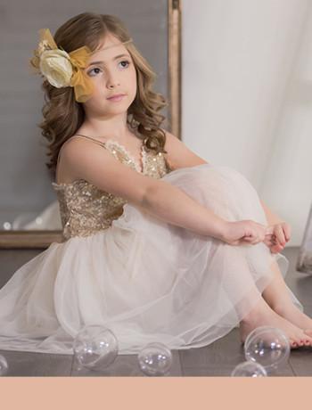 Miami Children Photographer | Children & Family Photography