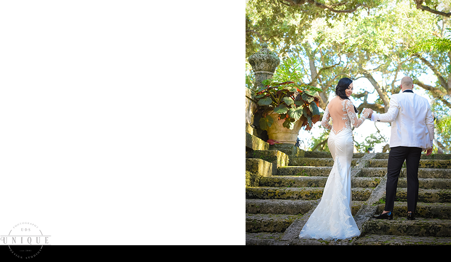 miami wedding photography wedding photographer vizcaya bride groom engaged 30