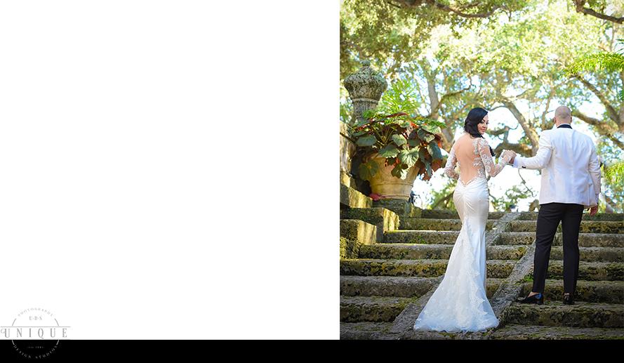 miami wedding photography wedding photographer vizcaya bride groom engaged 30