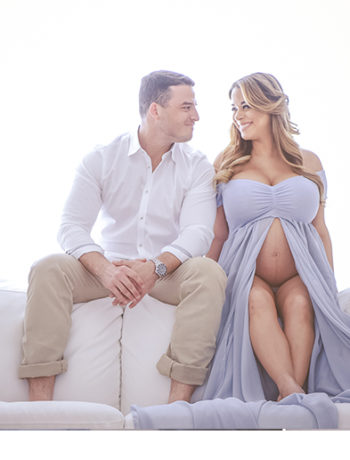 Maternity Photography | Miami Photographer