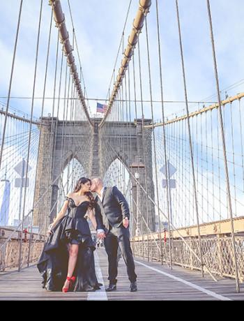 Engagement Photography | Miami Wedding Photographer
