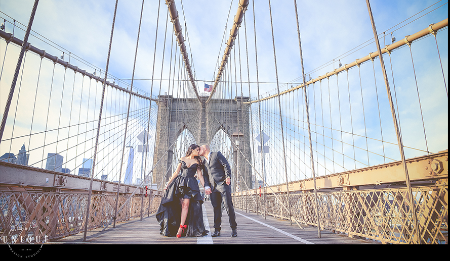Miami engagement session-engaged-in love-new york engagement-nyc-photographers-photography-unique design studios-uds photo-1