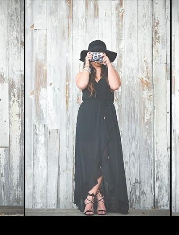 Miami Quinces Photographer