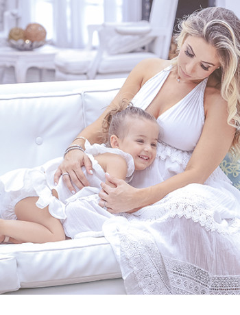 Maternity Photography | Miami Photographer