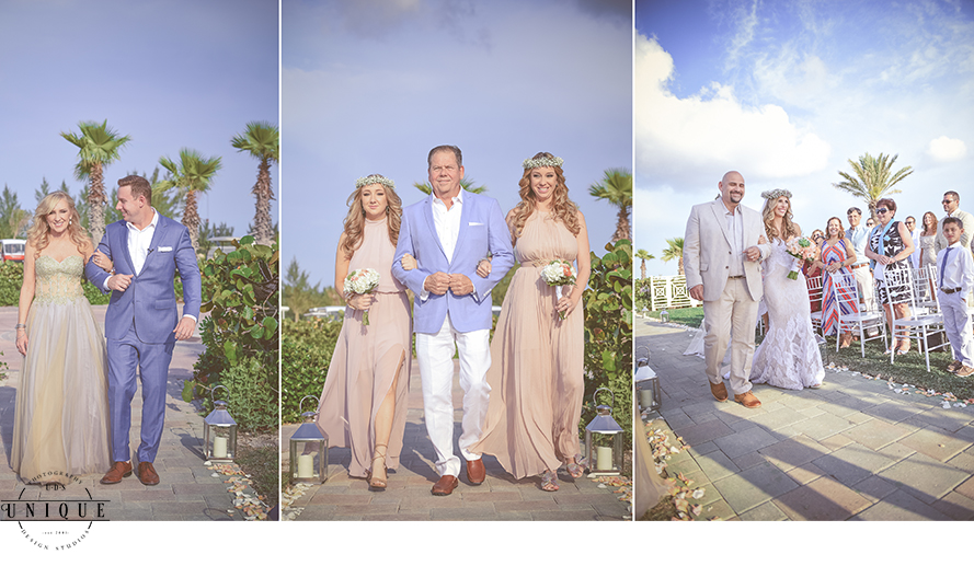 destination wedding photographer-wedding photographer-miami weddings-wedding-bridal-bride-groom-engagement-engaged- uds photo- 13