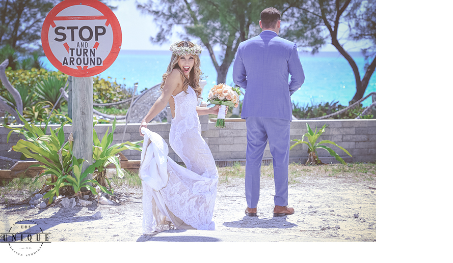 destination wedding photographer-wedding photographer-miami weddings-wedding-bridal-bride-groom-engagement-engaged- uds photo- 31