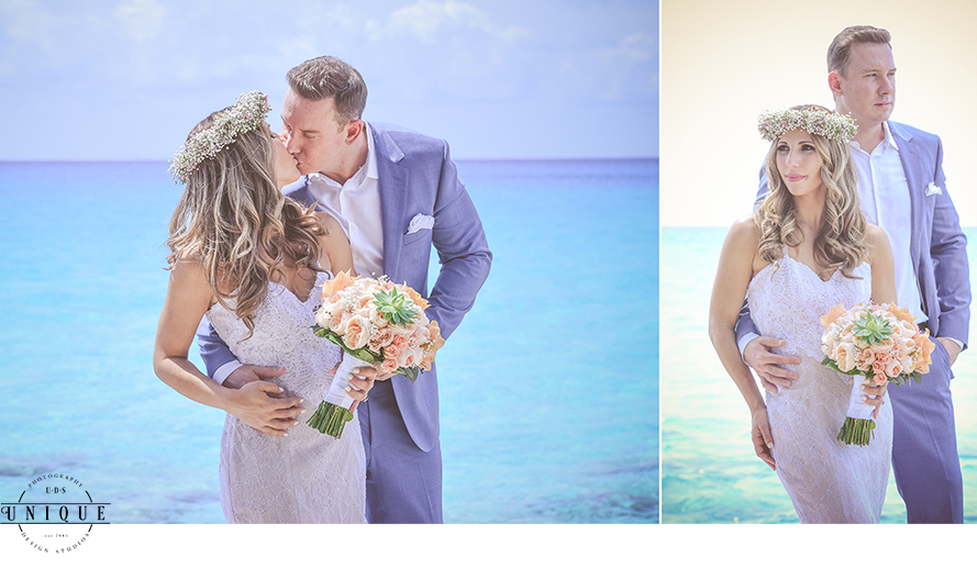 destination wedding photographer-wedding photographer-miami weddings-wedding-bridal-bride-groom-engagement-engaged- uds photo- 34