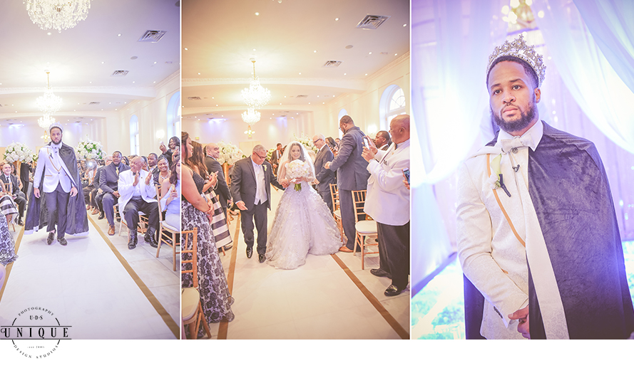 destination wedding photographer-wedding photographer-miami weddings-wedding-bridal-bride-groom-engagement-engaged- uds photo- nfl weddings-nfl wedding photographers-17