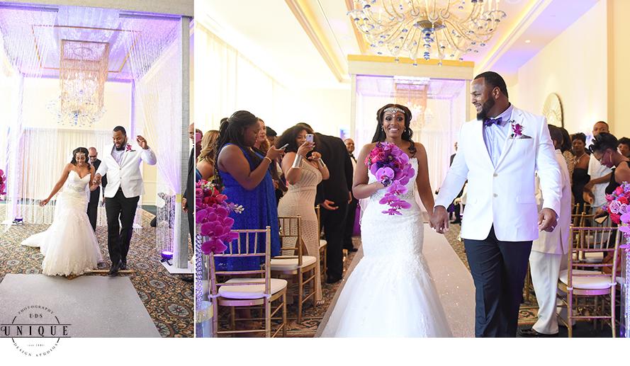 destination wedding photographer-wedding photographer-miami weddings-wedding-bridal-bride-groom-engagement-engaged- uds photo- nfl weddings-nfl wedding photographers-21