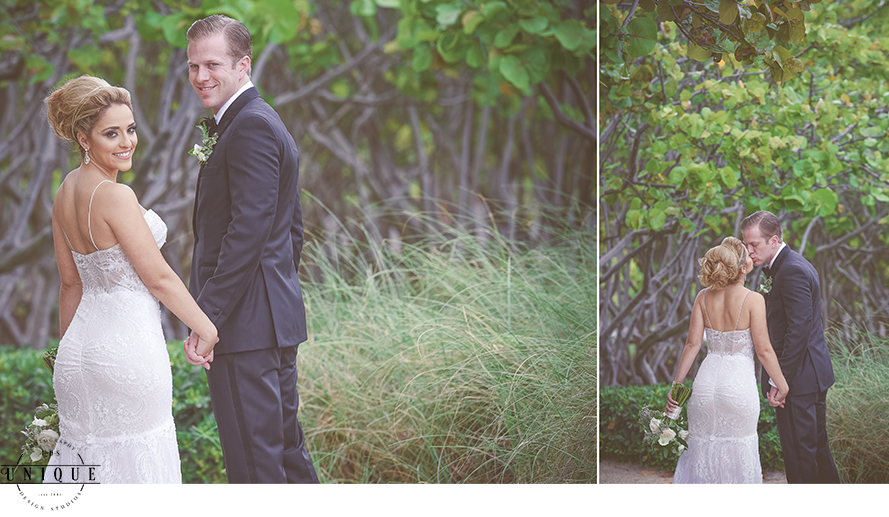 destination wedding photographer-wedding photographer-miami weddings-wedding-bridal-bride-groom-engagement-engaged- uds photo- nfl weddings-nfl wedding photographers-24