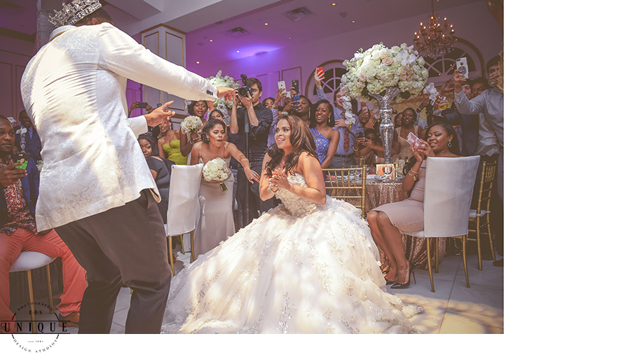 destination wedding photographer-wedding photographer-miami weddings-wedding-bridal-bride-groom-engagement-engaged- uds photo- nfl weddings-nfl wedding photographers-28
