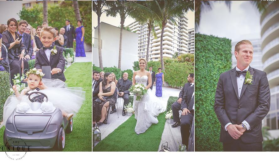 destination wedding photographer-wedding photographer-miami weddings-wedding-bridal-bride-groom-engagement-engaged- uds photo- nfl weddings-nfl wedding photographers-28