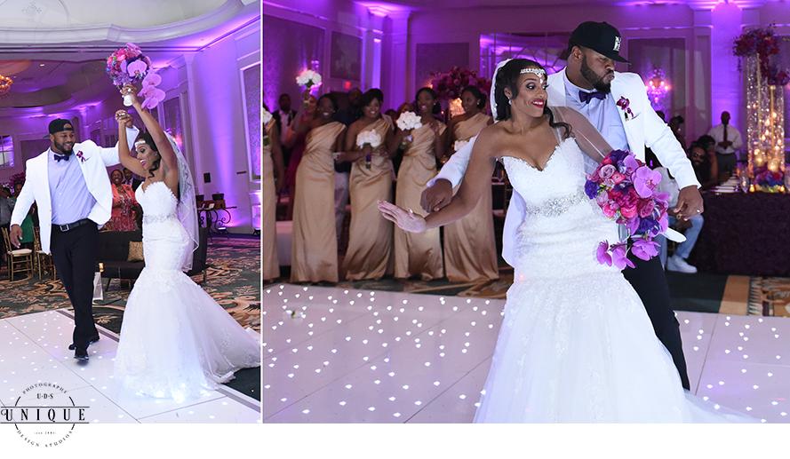 destination wedding photographer-wedding photographer-miami weddings-wedding-bridal-bride-groom-engagement-engaged- uds photo- nfl weddings-nfl wedding photographers-31