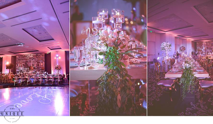 destination wedding photographer-wedding photographer-miami weddings-wedding-bridal-bride-groom-engagement-engaged- uds photo- nfl weddings-nfl wedding photographers-36