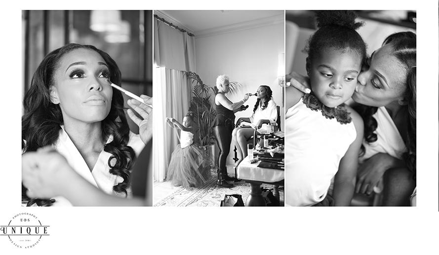 destination wedding photographer-wedding photographer-miami weddings-wedding-bridal-bride-groom-engagement-engaged- uds photo- nfl weddings-nfl wedding photographers-4