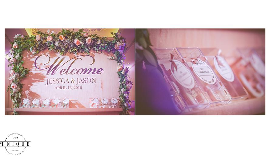 destination wedding photographer-wedding photographer-miami weddings-wedding-bridal-bride-groom-engagement-engaged- uds photo- nfl weddings-nfl wedding photographers-40