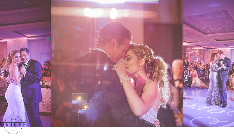 destination wedding photographer-wedding photographer-miami weddings-wedding-bridal-bride-groom-engagement-engaged- uds photo- nfl weddings-nfl wedding photographers-44