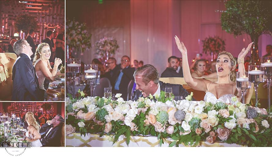 destination wedding photographer-wedding photographer-miami weddings-wedding-bridal-bride-groom-engagement-engaged- uds photo- nfl weddings-nfl wedding photographers-45