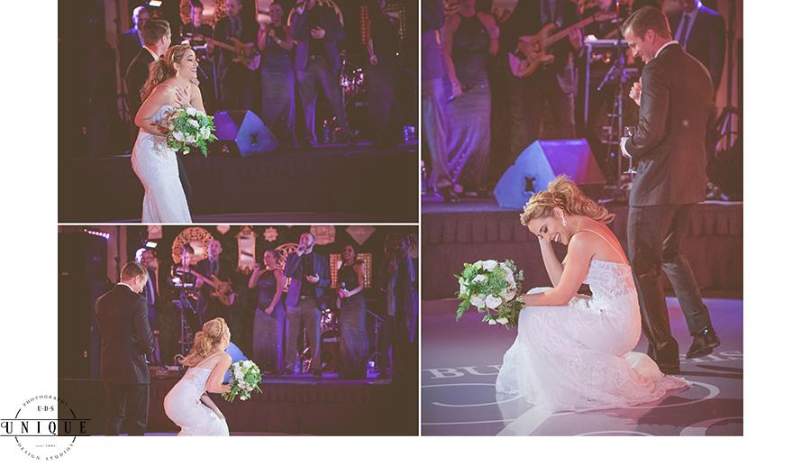 destination wedding photographer-wedding photographer-miami weddings-wedding-bridal-bride-groom-engagement-engaged- uds photo- nfl weddings-nfl wedding photographers-48