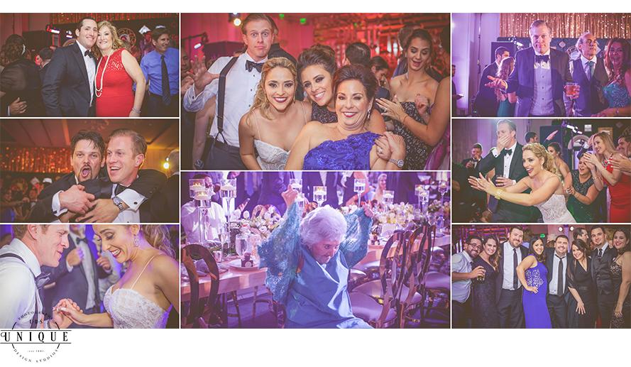 destination wedding photographer-wedding photographer-miami weddings-wedding-bridal-bride-groom-engagement-engaged- uds photo- nfl weddings-nfl wedding photographers-50