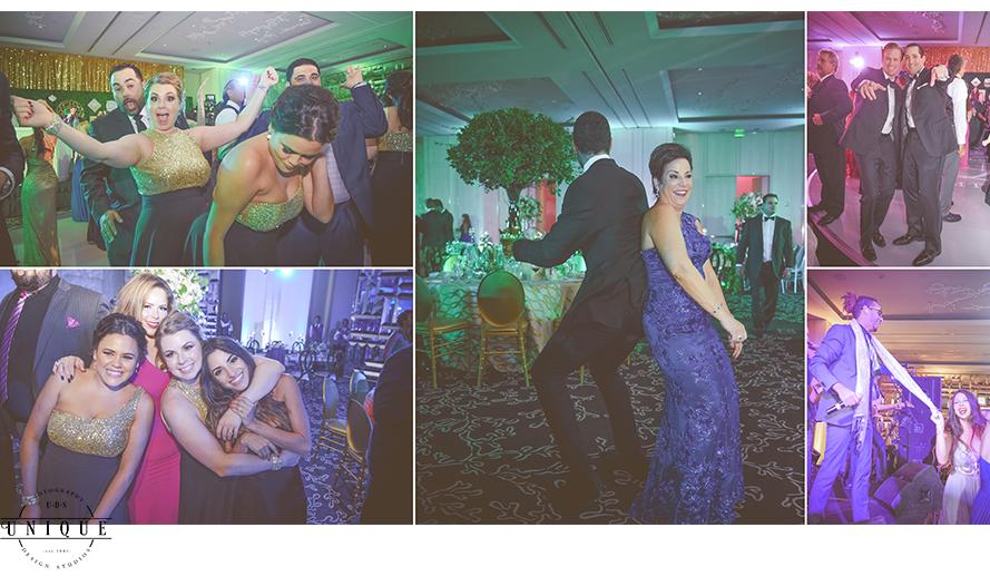 destination wedding photographer-wedding photographer-miami weddings-wedding-bridal-bride-groom-engagement-engaged- uds photo- nfl weddings-nfl wedding photographers-52