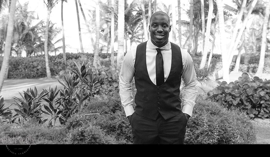 wedding photography-wedding photographers-nfl weddings-bride-groom-photography-photographer-uds photo-unique design studios-Vontae Davis-nfl- nfl brides-destination wedding-11