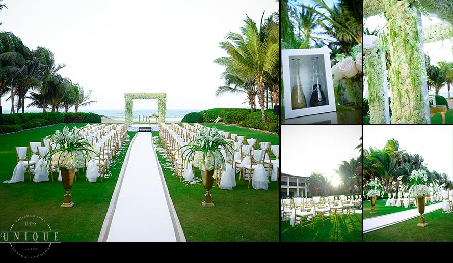 Wedding Photography Photographers Nfl Weddings Bride Groom Photographer Uds Photo Unique Design Studios Vontae Davis