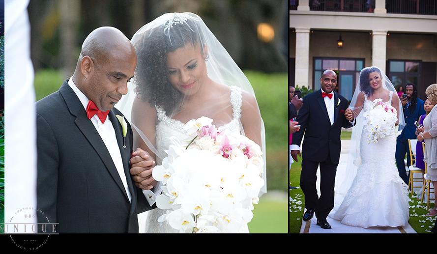 wedding photography-wedding photographers-nfl weddings-bride-groom-photography-photographer-uds photo-unique design studios-Vontae Davis-nfl- nfl brides-destination wedding-15