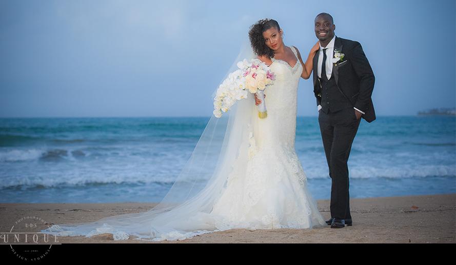 wedding photography-wedding photographers-nfl weddings-bride-groom-photography-photographer-uds photo-unique design studios-Vontae Davis-nfl- nfl brides-destination wedding-19
