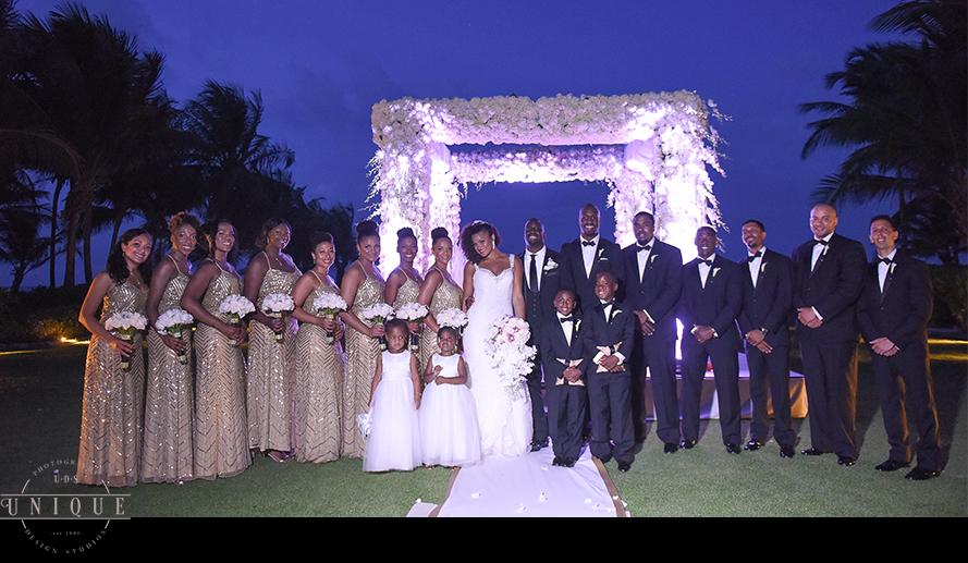 wedding photography-wedding photographers-nfl weddings-bride-groom-photography-photographer-uds photo-unique design studios-Vontae Davis-nfl- nfl brides-destination wedding-23