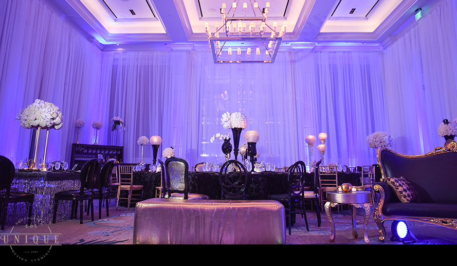 wedding photography-wedding photographers-nfl weddings-bride-groom-photography-photographer-uds photo-unique design studios-Vontae Davis-nfl- nfl brides-destination wedding-24