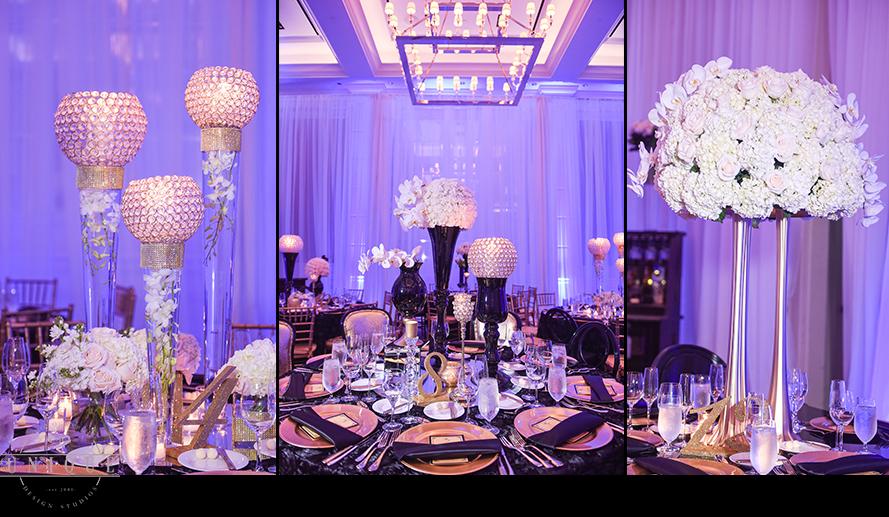 wedding photography-wedding photographers-nfl weddings-bride-groom-photography-photographer-uds photo-unique design studios-Vontae Davis-nfl- nfl brides-destination wedding-26