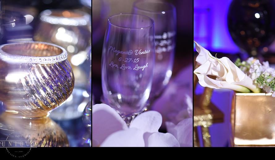 wedding photography-wedding photographers-nfl weddings-bride-groom-photography-photographer-uds photo-unique design studios-Vontae Davis-nfl- nfl brides-destination wedding-29