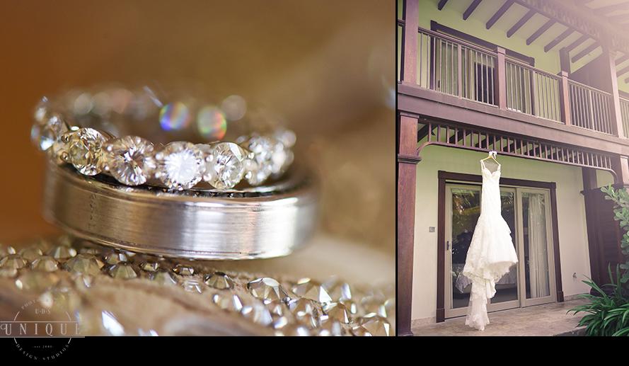 wedding photography-wedding photographers-nfl weddings-bride-groom-photography-photographer-uds photo-unique design studios-Vontae Davis-nfl- nfl brides-destination wedding-3